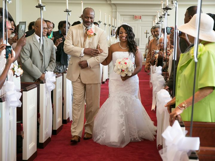 Tmx 1468512189872 Bridal Show 71 Vineland, NJ wedding dj