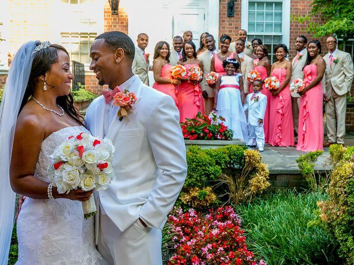 Tmx 1468512199225 Bridal Show 72 Vineland, NJ wedding dj