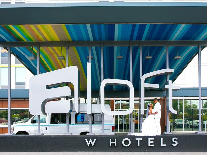 Tmx 1468512210673 Bridal Show 73 Vineland, NJ wedding dj