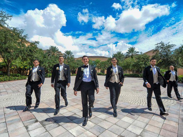 Tmx 1468512220625 Bridal Show 74 Vineland, NJ wedding dj
