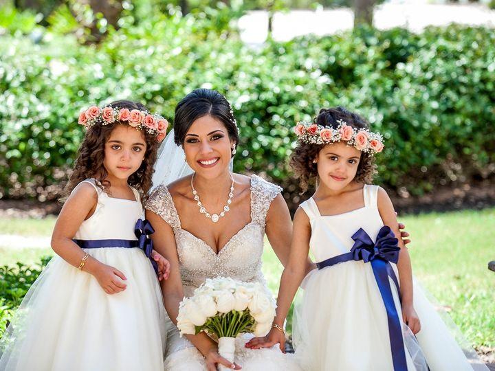 Tmx 1468512233808 Bridal Show 75 Vineland, NJ wedding dj