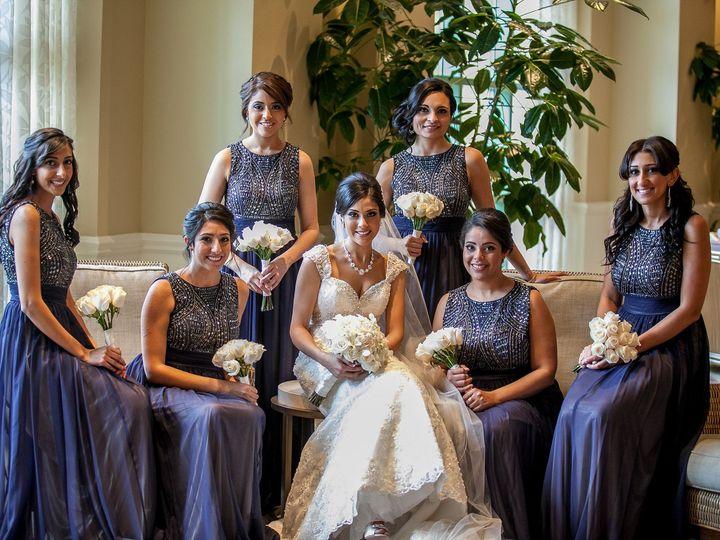 Tmx 1468512252811 Bridal Show 77 Vineland, NJ wedding dj