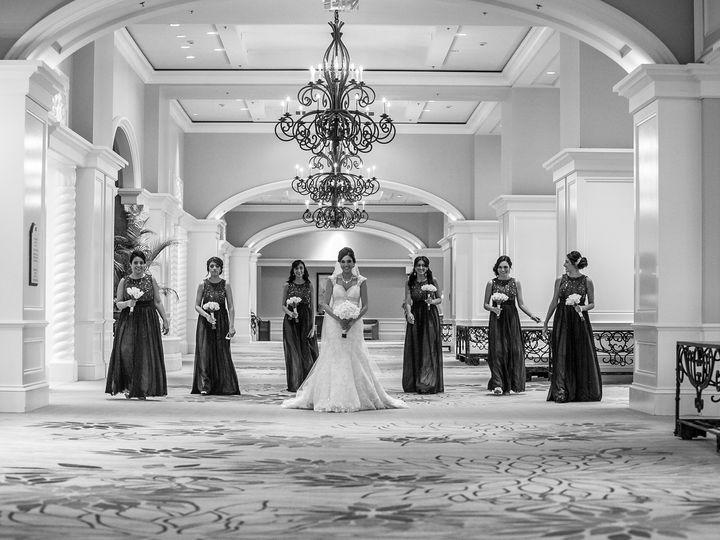 Tmx 1468512262311 Bridal Show 78 Vineland, NJ wedding dj