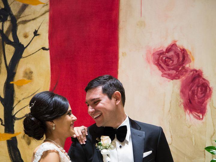 Tmx 1468512283639 Bridal Show 80 Vineland, NJ wedding dj