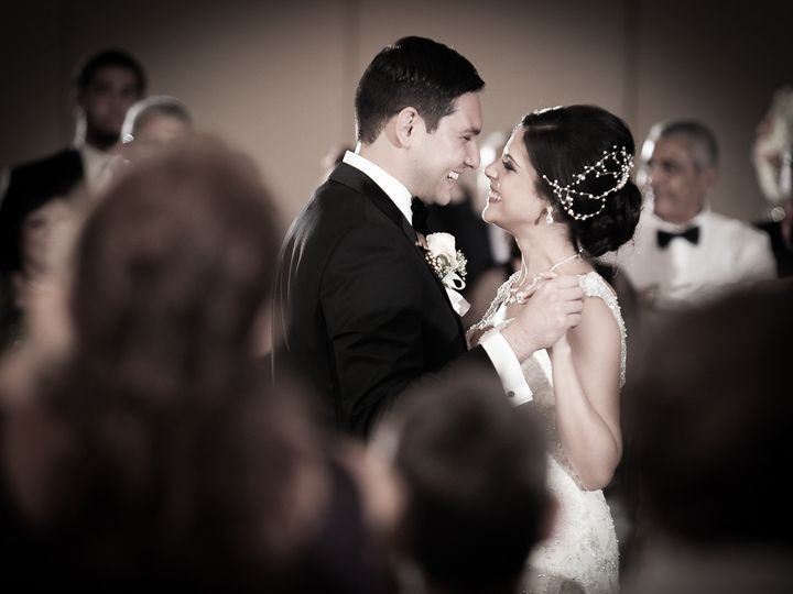 Tmx 1468512291790 Bridal Show 81 Vineland, NJ wedding dj