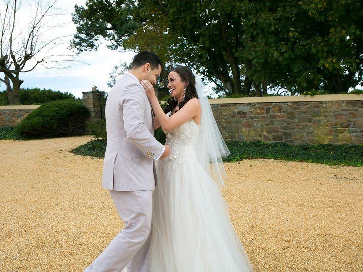Tmx 1468512327300 Bridal Show 84 Vineland, NJ wedding dj