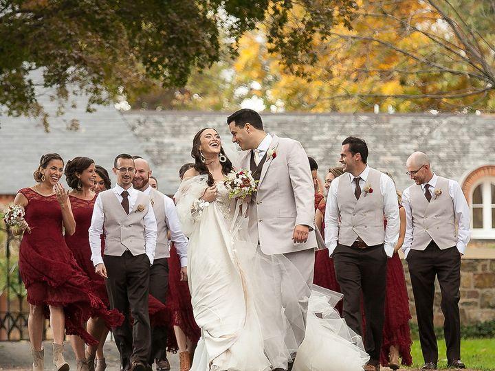 Tmx 1468512354406 Bridal Show 85 Vineland, NJ wedding dj
