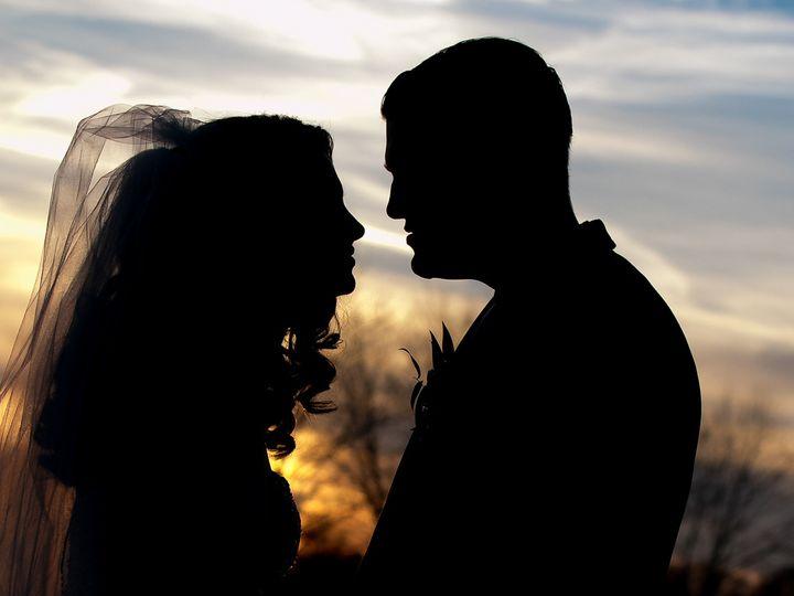 Tmx 1468512380229 Bridal Show 87 Vineland, NJ wedding dj