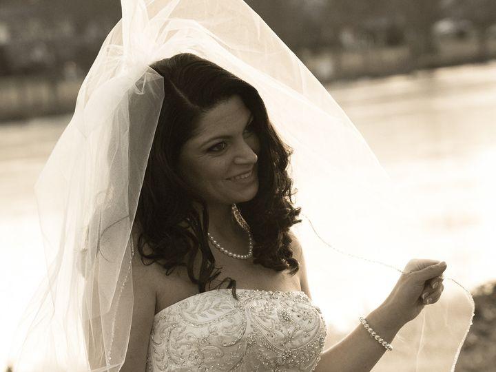 Tmx 1468512394925 Bridal Show 88 Vineland, NJ wedding dj