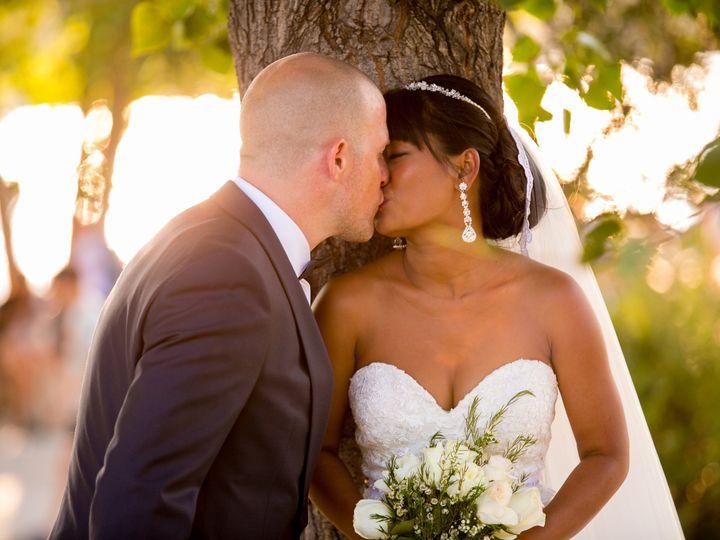 Tmx 1481058176011 Chris  Elizabeth 272 Vineland, NJ wedding dj