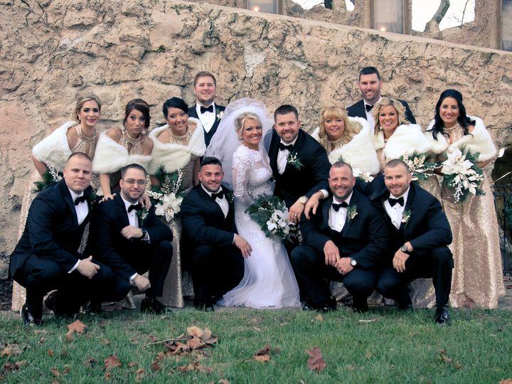 Tmx 1486156159061 Img0239 2 Vineland, NJ wedding dj