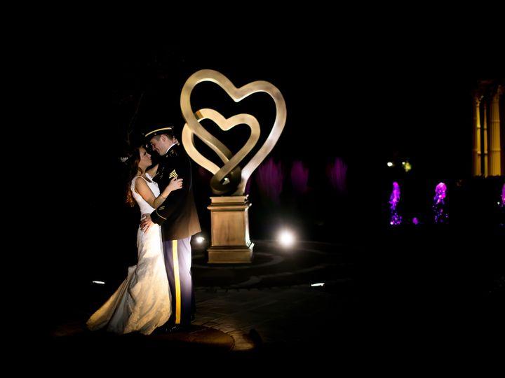 Tmx 1486156234099 Img0429 Vineland, NJ wedding dj