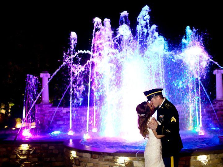 Tmx 1486156255495 Img0452 Vineland, NJ wedding dj