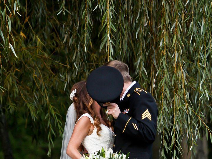 Tmx 1486156332303 Img0529 Vineland, NJ wedding dj