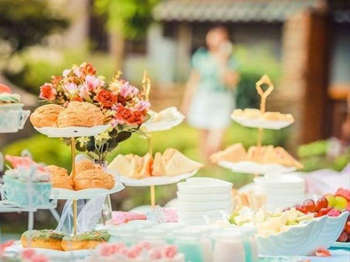 Tmx 2 51 547502 1566856102 Seattle, WA wedding catering