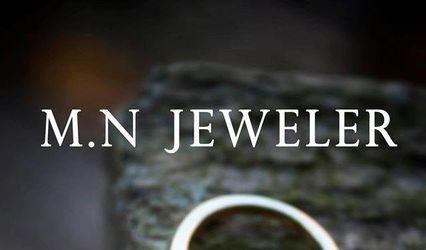 MN Jeweler