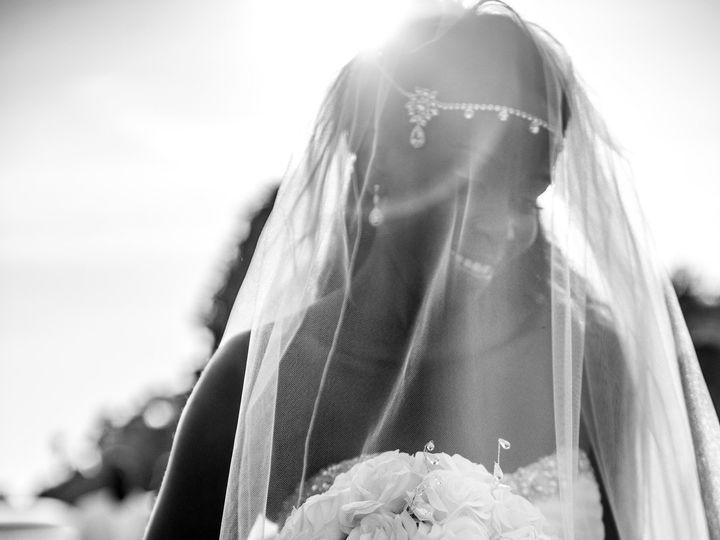 Tmx 1382119801369 Ndk3341 Holland wedding videography