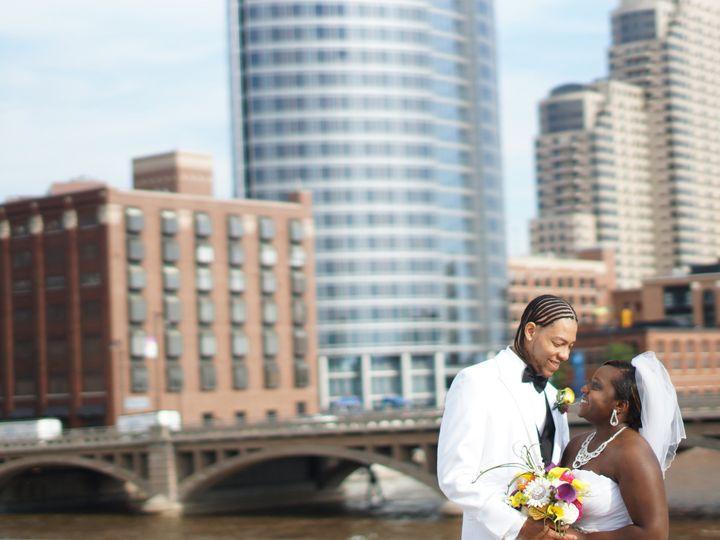 Tmx 1382119875378 Alicia Holland wedding videography