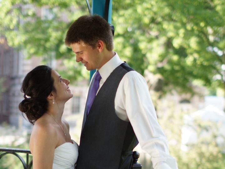 Tmx 1382119915006 Dsc02814 Holland wedding videography