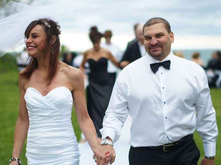 Tmx 1382120001394 Dsc04316 Holland wedding videography