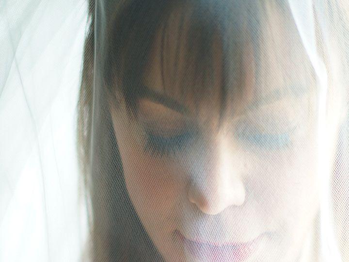 Tmx 1382122566847 Dsc04148 Holland wedding videography