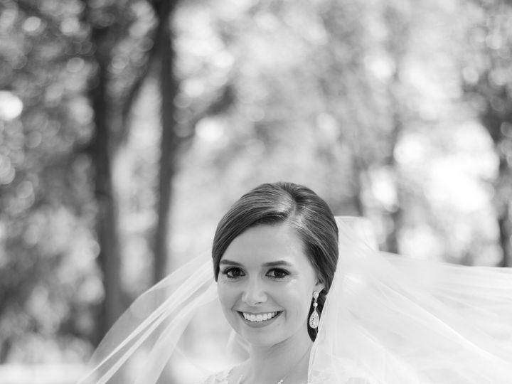 Tmx 1475076157955 An 2016 249 Holland wedding videography