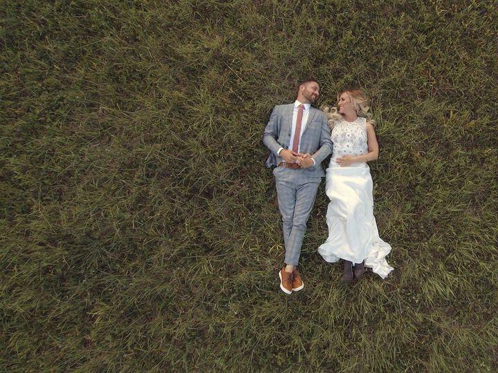 Tmx 1475076737925 Ceremony.00095412.still001 Holland wedding videography