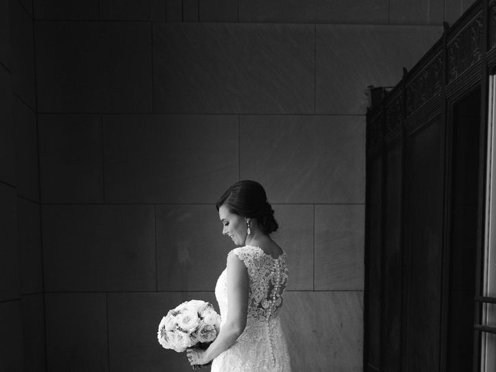 Tmx 1475077380466 An 2016 290 Holland wedding videography