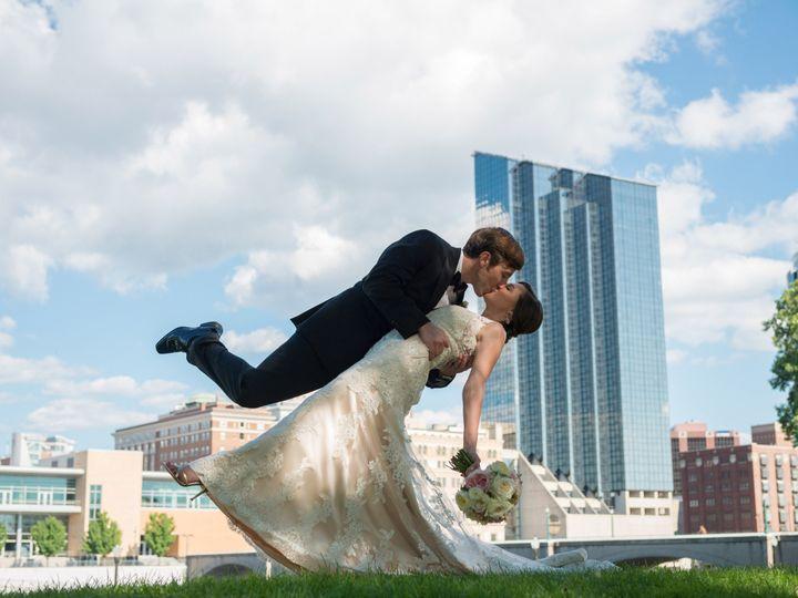 Tmx 1475077432650 An 2016 299 Holland wedding videography