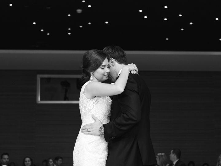 Tmx 1475077492482 An 2016 386 Holland wedding videography