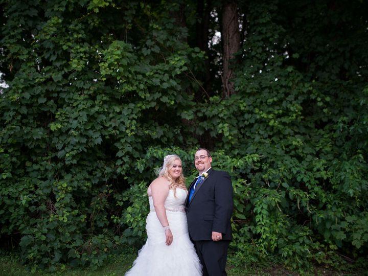 Tmx 1475077695455 Vb 2016 298 Holland wedding videography