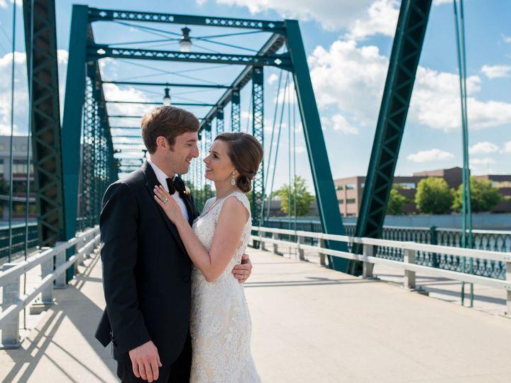 Tmx 1522168997 B48fcf34f9ae830d 1475077283124 An 2016 272 Holland wedding videography