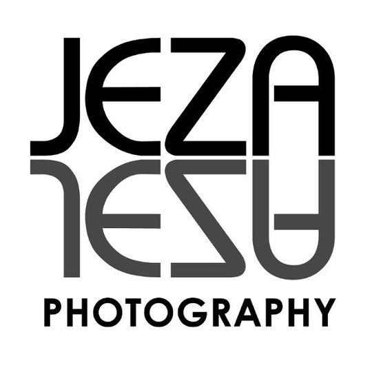 JeZa Photography