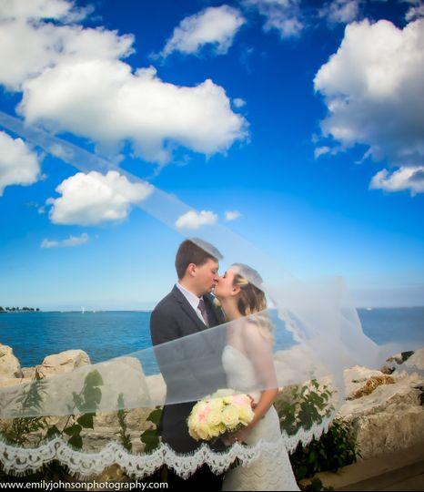 armstrong wedding 1