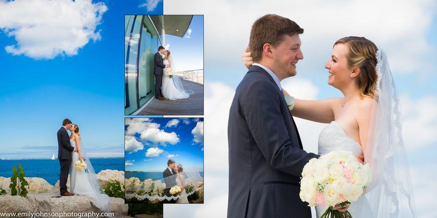 armstrong wedding 13