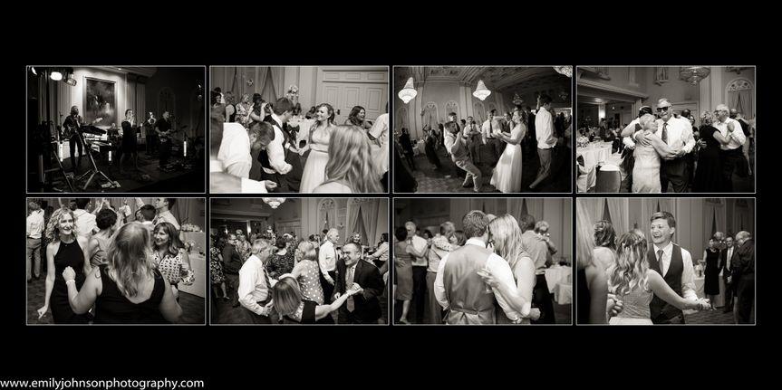 armstrong wedding 24