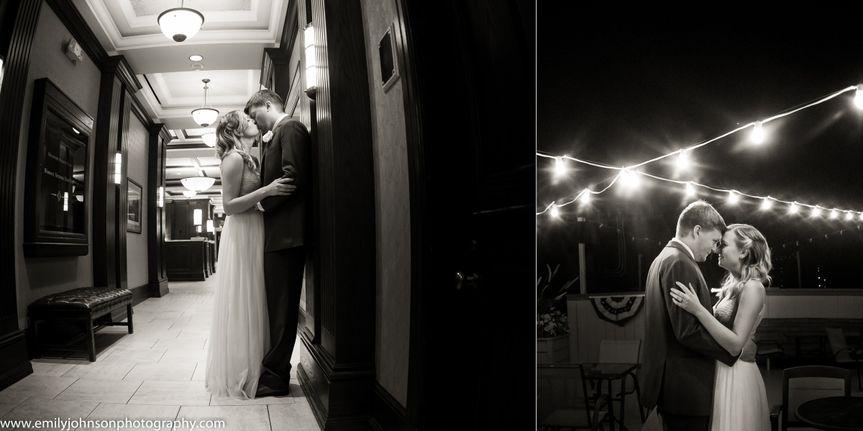 armstrong wedding 27