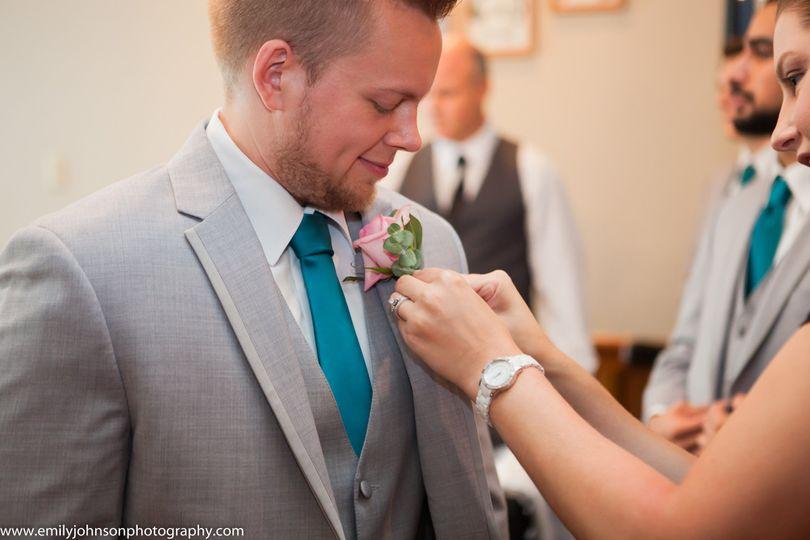 armstrong wedding 30