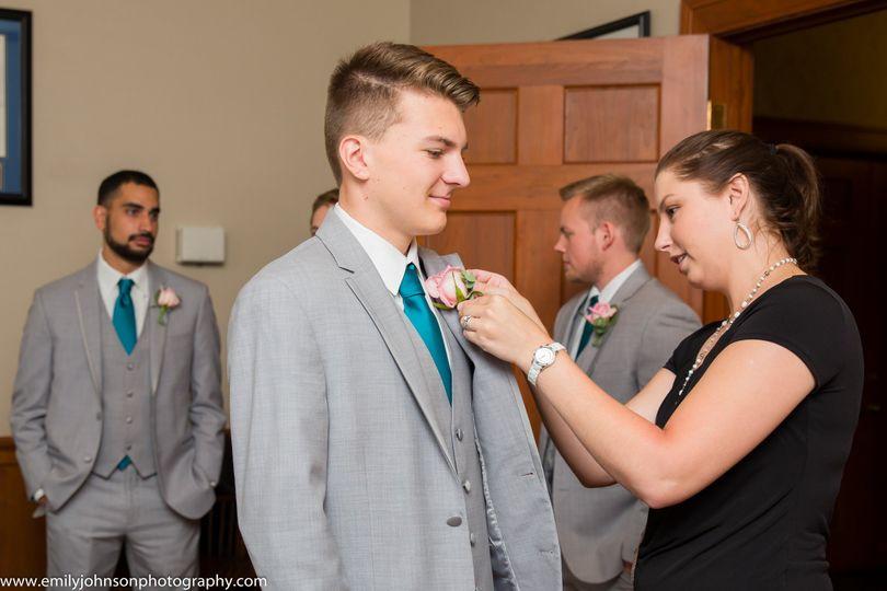 armstrong wedding 31