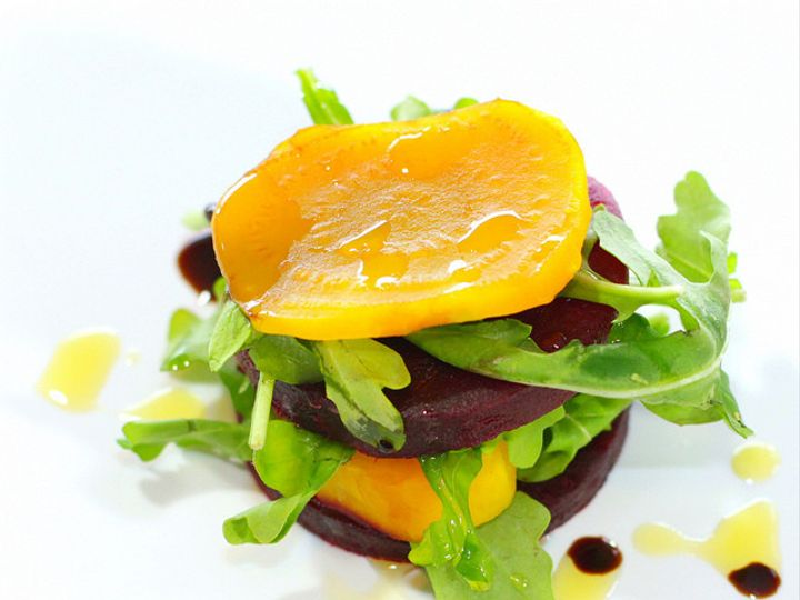 Tmx 1436120642306 Beet Salad Valley Stream wedding catering