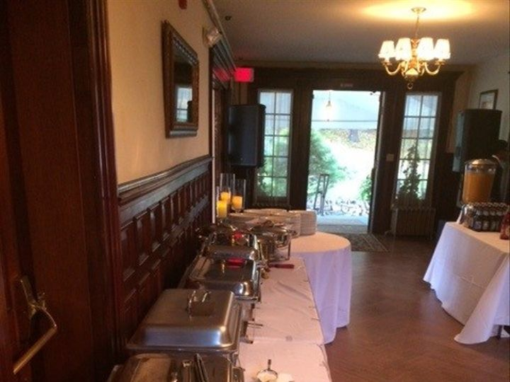 Tmx 1452124420161 Pic Dan Ct Valley Stream wedding catering