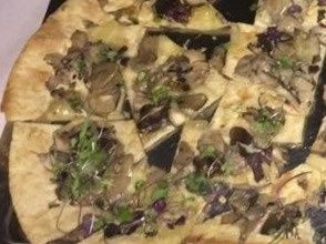 Tmx 1452124434635 Pic Flatbread Pizza Valley Stream wedding catering