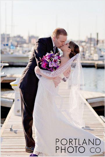 Portland photo company maine wedding photographers for Affordable wedding photography portland
