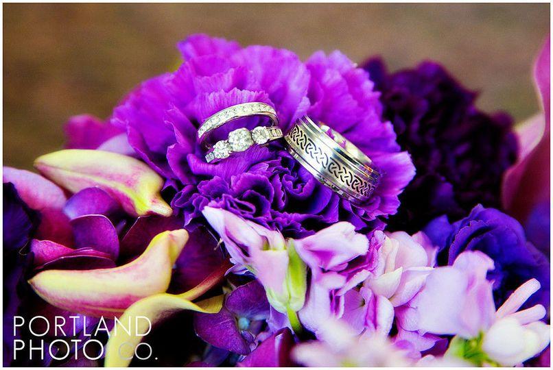 Portland Photo Company | Maine Wedding Photographers
