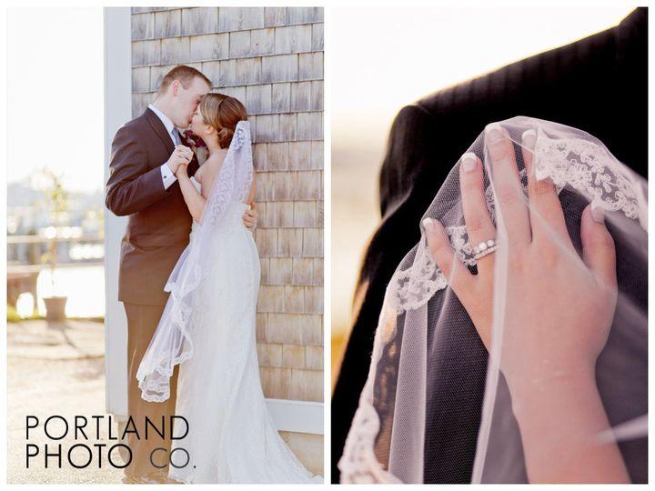 Tmx 1372176753506 Hand Peaks Island, ME wedding photography