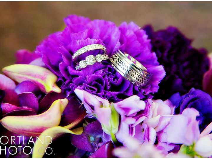 Tmx 1372176765881 Right Peaks Island, ME wedding photography