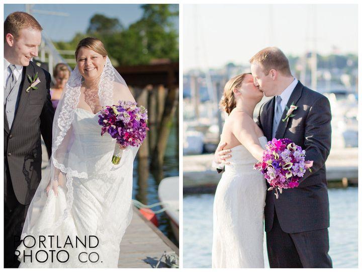Tmx 1372176840216 Walk Peaks Island, ME wedding photography