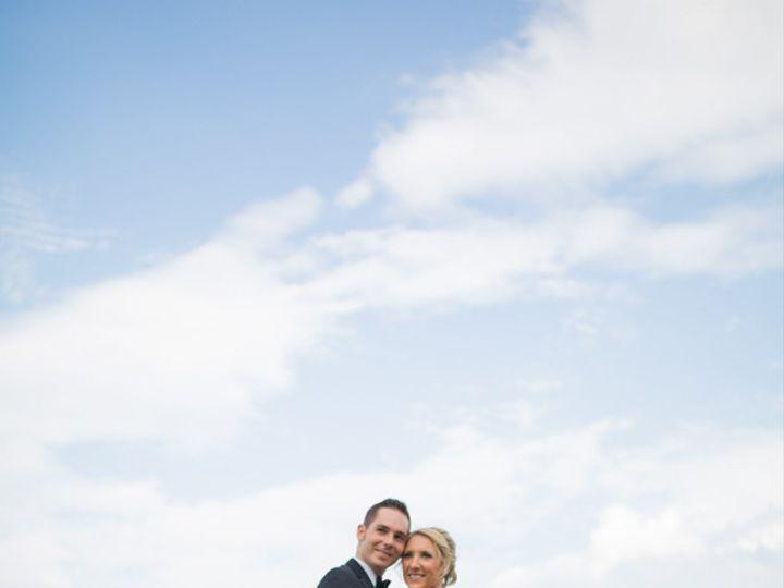 Tmx 1432405467185 Maine Photographer 011 Peaks Island, ME wedding photography