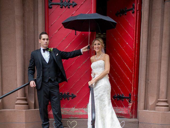 Tmx 1432405474470 Maine Photographer 013 Peaks Island, ME wedding photography