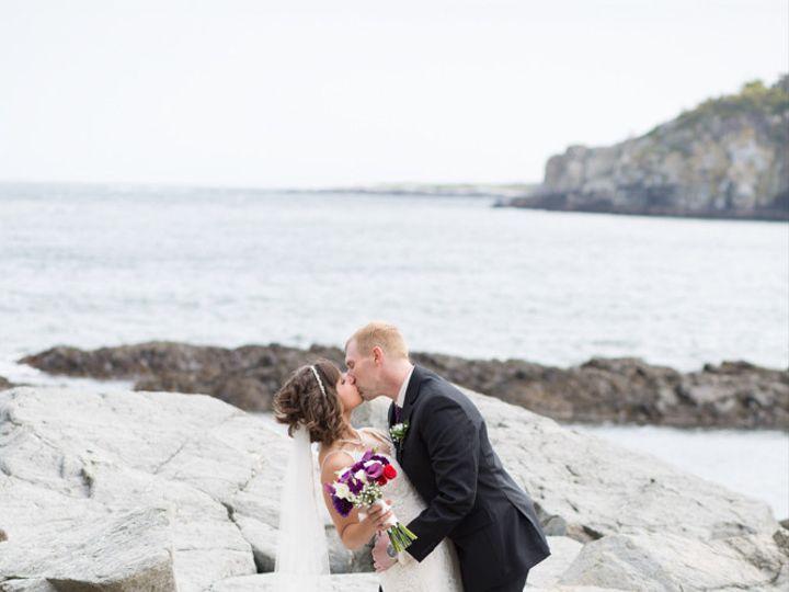 Tmx 1432405502695 Maine Photographer 050 Peaks Island, ME wedding photography